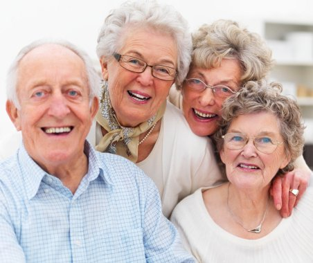 The Baby Boomer Number Game | Your one stop access to ...